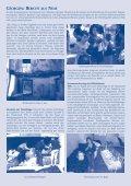 SIBIRISCHE VERHÄLTNISSE… - Osteuropamission Schweiz - Seite 3