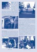 SIBIRISCHE VERHÄLTNISSE… - Osteuropamission Schweiz - Seite 4