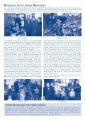 SIBIRISCHE VERHÄLTNISSE… - Osteuropamission Schweiz - Seite 5