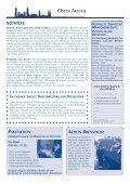 SIBIRISCHE VERHÄLTNISSE… - Osteuropamission Schweiz - Seite 6