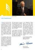gezeiten Konzerte - Ostfriesische Landschaft - Seite 4