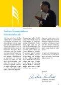 gezeiten Konzerte - Ostfriesische Landschaft - Seite 5