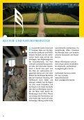 gezeiten Konzerte - Ostfriesische Landschaft - Seite 6