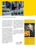 gezeiten Konzerte - Ostfriesische Landschaft - Seite 7