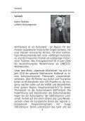 Kulturtourismus in Ostfriesland - Ostfriesische Landschaft - Seite 6