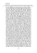 Kulturtourismus in Ostfriesland - Ostfriesische Landschaft - Seite 7