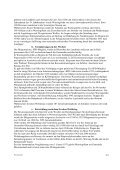 ausführlicher Artikel (pdf) - Ostfriesische Landschaft - Seite 2