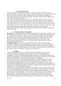 ausführlicher Artikel (pdf) - Ostfriesische Landschaft - Seite 3