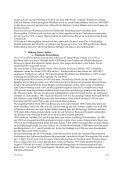 ausführlicher Artikel (pdf) - Ostfriesische Landschaft - Seite 4