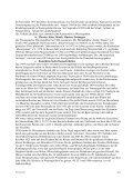 ausführlicher Artikel (pdf) - Ostfriesische Landschaft - Seite 5
