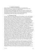 ausführlicher Artikel (pdf) - Ostfriesische Landschaft - Seite 6