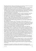 ausführlicher Artikel (pdf) - Ostfriesische Landschaft - Seite 7