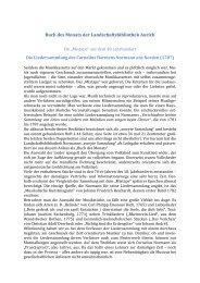 Vollständiger Artikel als pdf - Ostfriesische Landschaft