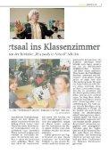 konzerten - Ostfriesische Landschaft - Seite 6