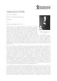 ausführlicher Artikel (pdf) - Ostfriesische Landschaft