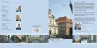 Lüneburger - Amt-Neuhaus