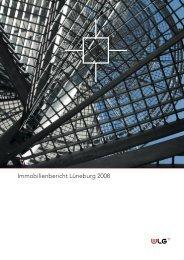 Immobilienbericht 2008 (pdf 4,22 MB) - Amt-Neuhaus