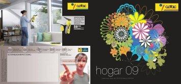HOGAR2009.pdf