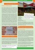 2013 - Wirtschaftskreis Reinstorf e.V. Newsletter - Seite 2