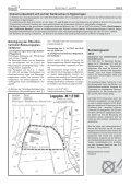 Mitteilungsblatt Woche 28 - Ostrach - Page 3