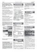Mitteilungsblatt Woche 28 - Ostrach - Page 4