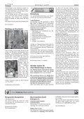 Mitteilungsblatt Woche 28 - Ostrach - Page 5