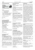 Mitteilungsblatt Woche 28 - Ostrach - Page 6
