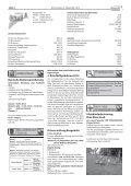 Mitteilungsblatt Woche 37 - Ostrach - Page 4