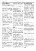 Mitteilungsblatt Woche 37 - Ostrach - Page 7