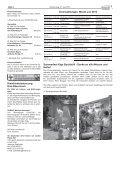 Mitteilungsblatt Woche 26 - Ostrach - Page 4