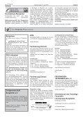 Mitteilungsblatt Woche 26 - Ostrach - Page 5