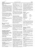 Mitteilungsblatt Woche 26 - Ostrach - Page 7