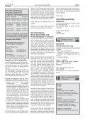 Mitteilungsblatt Woche 32 - Ostrach - Page 3