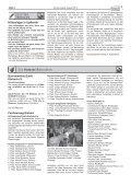 Mitteilungsblatt Woche 32 - Ostrach - Page 4
