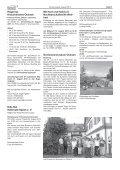 Mitteilungsblatt Woche 32 - Ostrach - Page 7