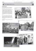 Mitteilungsblatt Woche 36 - Ostrach - Page 6