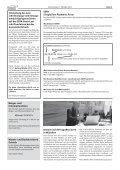 Mitteilungsblatt Woche 42 - Ostrach - Page 3