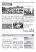 Mitteilungsblatt Woche 42 - Ostrach - Page 5