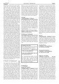 Mitteilungsblatt Woche 42 - Ostrach - Page 7
