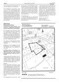 Mitteilungsblatt Woche 30 - Ostrach - Page 4