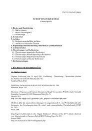 PDF-Datei - Institut für Ostrecht
