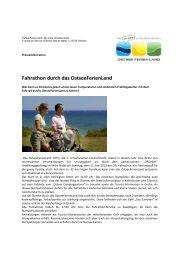 Seite 2 zur Rechnung Z_2002_01186 - Ostseeferienland