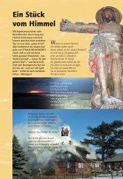 Ein Stueck vom Himmel - der Text von Groenemeyer.pdf
