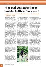 Altes Wissen ganz neu _ Informationen ueber Geomantie.pdf