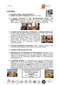 Oberstufenzentrum - OSZ Lotis Berlin - Page 2