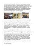 Bildungsreise nach Kokkola, Finnland Im Rahmen ... - OSZ Lotis Berlin - Page 2