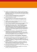 FAQs zu Minijobs 450 - OSZ Lotis Berlin - Seite 4