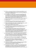 FAQs zu Minijobs 450 - OSZ Lotis Berlin - Seite 5