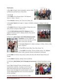 2.Beach-Volleyball-Turnier des OSZ - Lotis - OSZ Lotis Berlin - Page 2