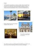 Mein Auslandspraktikum - Seite 2